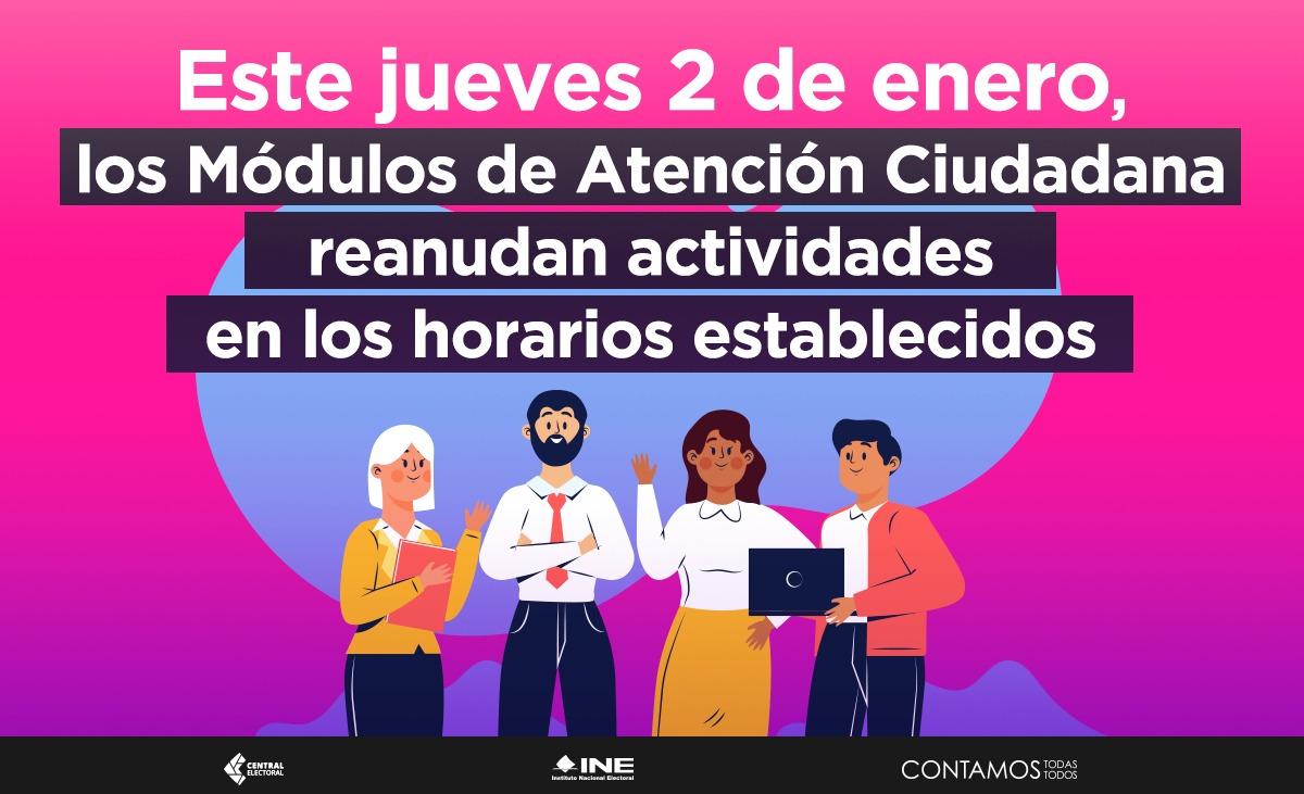 Ine Puebla Ine Puebla Twitter