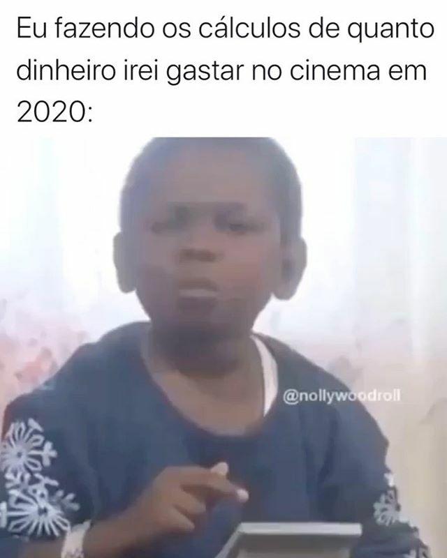 Bom dia! • #coxinhanerd #humor #cinema #netflixbrasil #cinefilos #euamocinema #fasdecinema https://ift.tt/37xV0tNpic.twitter.com/KJBi5YuaP5