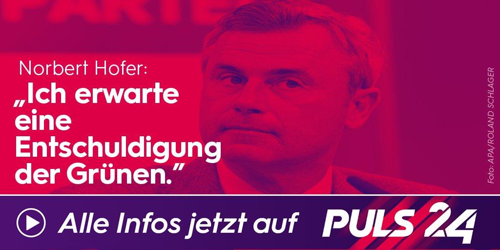 #tuerkisgruen