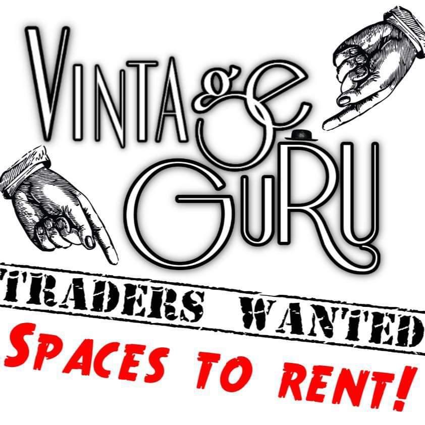 VintageGuruStGiles (@GuruGiles) on Twitter photo 2020-01-02 15:18:53