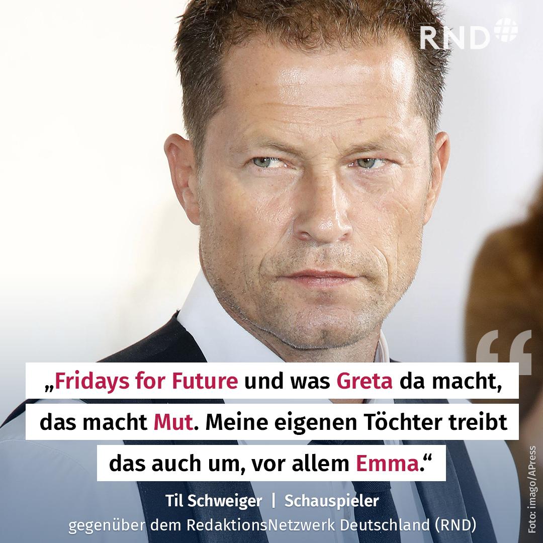 #Tatort
