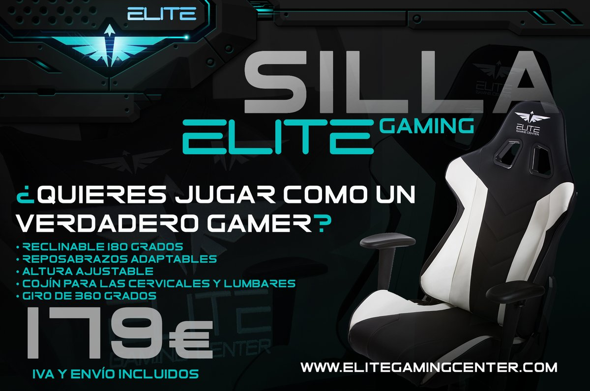 Elite Gaming Center At Elitegamingc Twitter