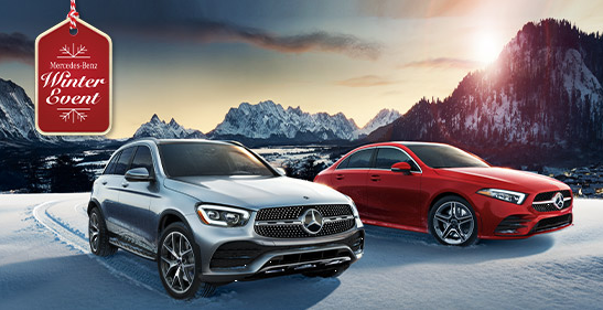 #NewYearNewCar? Remember that TODAY is the final day of our @mercedesbenz #winterevent!  #mbofnatick https://t.co/UE3iXqQ7vA