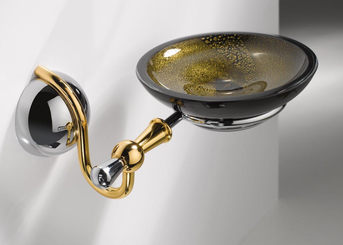 Carlo Iotti Accessori Bagno.Charm Bathroom Italy Charmbathroom Twitter