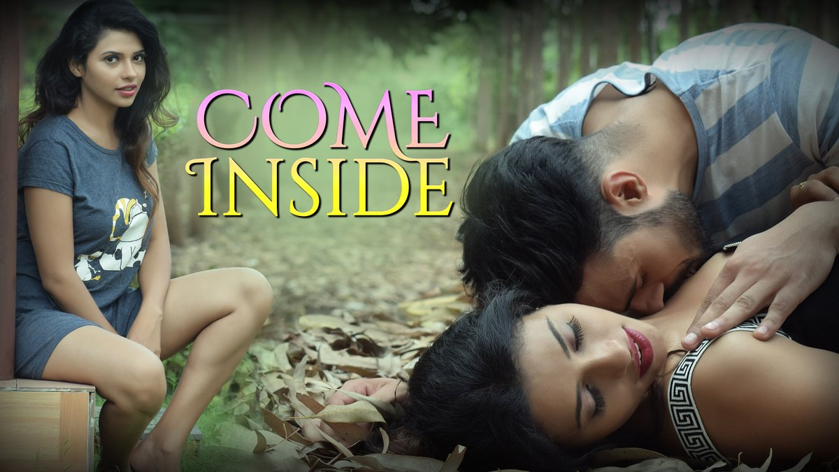 "Flix Download prime flix on twitter: ""#comeinside streaming now on"