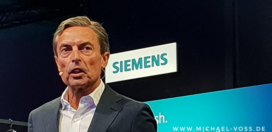 Interview der Woche: #Techniktrends bei #Küchengeräten - Fragen an Roland #Hagenbucher, Geschäftsführer #Siemens Hausgeräte http://michael-voss.eu/interview-der-woche-techniktrends-bei-kuechengeraeten-fragen-an-roland-hagenbucher-geschaeftsfuehrer-siemens-hausgeraete/…pic.twitter.com/3iuQVHMZE6