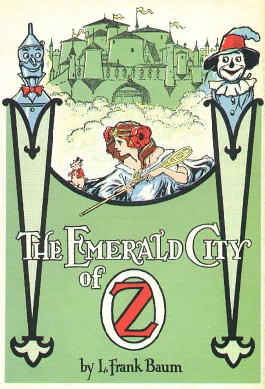 John R. Neill - Wizard of Oz Art and Illustrations Cards Set - No Duplicates! Complete Set – Available Now to Order Here:  - #WizardofOz #OZ #FantasyArt