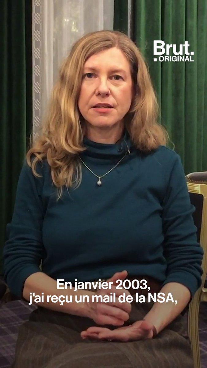 Simple traductrice, elle a essayé dempêcher la guerre en Irak en révélant comment les États-Unis tentaient dobtenir des informations compromettantes sur certains membres du Conseil de sécurité de lONU afin de les contraindre à voter pour linvasion. Katharine Gun raconte.