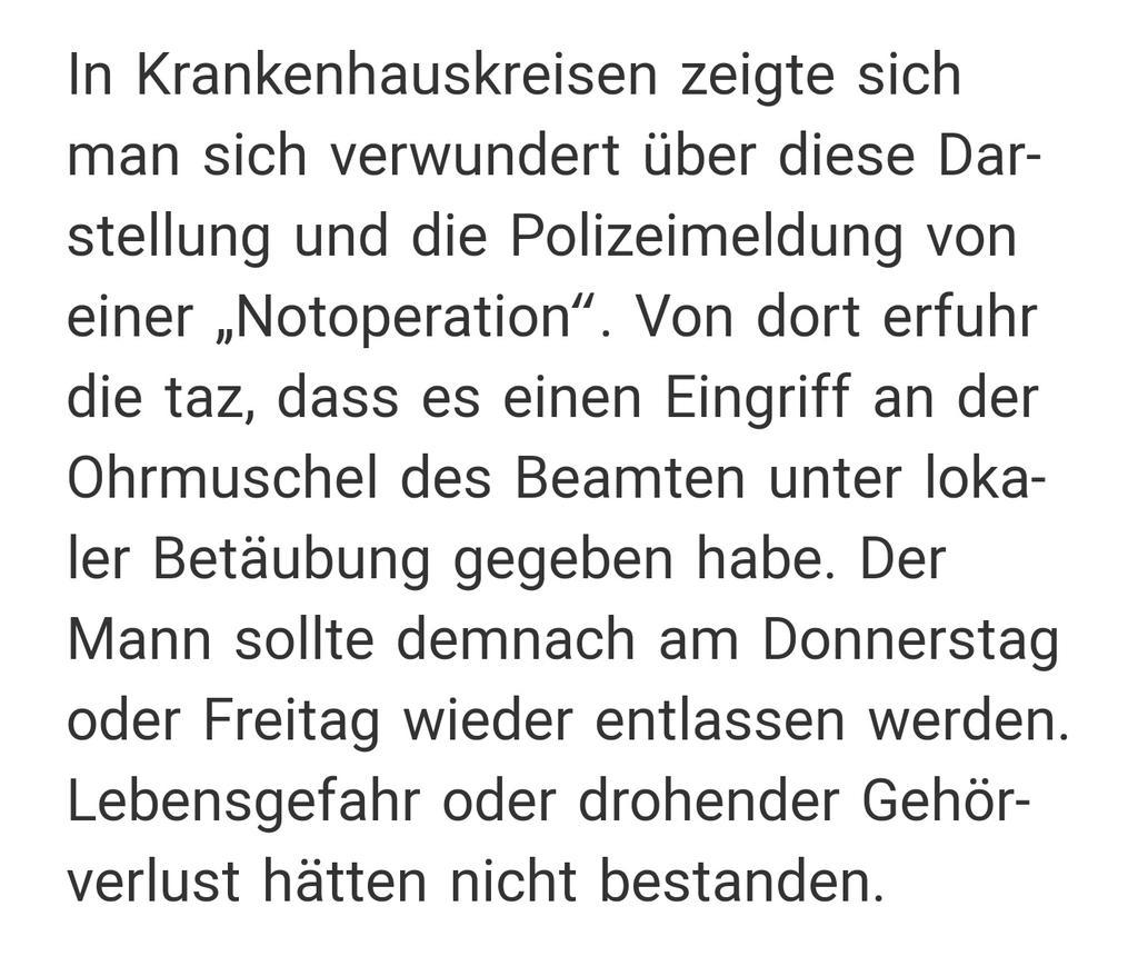 #Connewitz