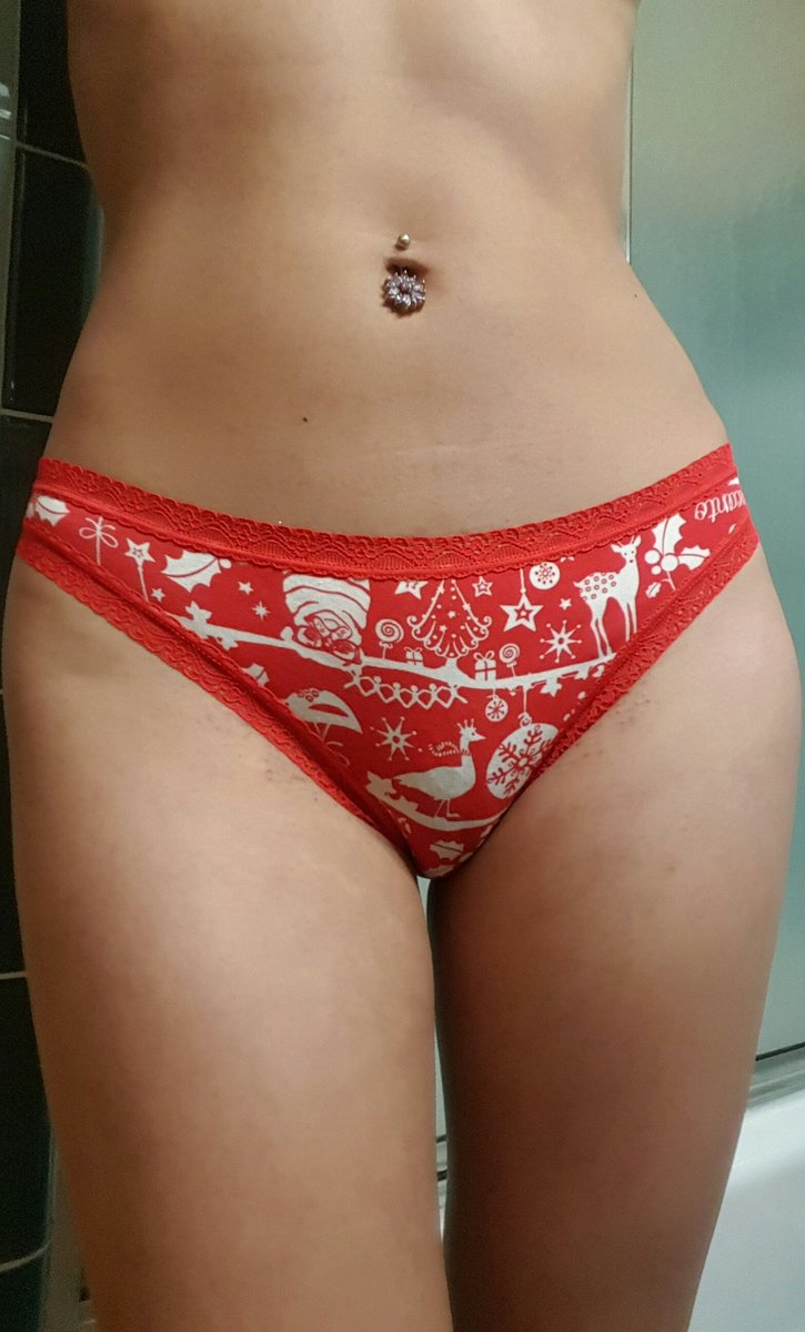 "Cameltoe Ass ilikepantiesdaily on twitter: ""rt if u 💛 #panties #voyeur"