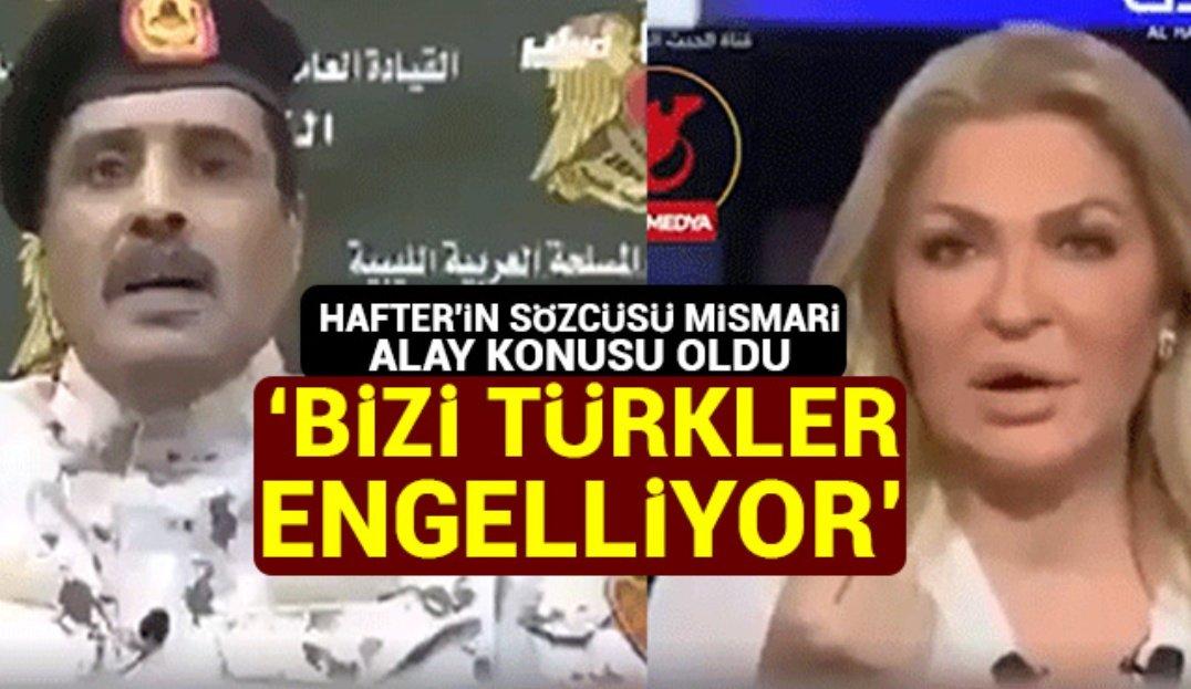 """najwa kassem türk topu ile ilgili görsel sonucu"""""""