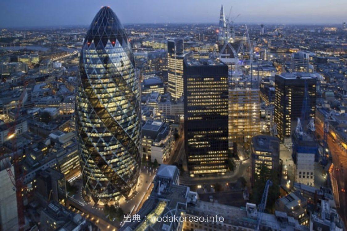 英(ロンドン)は米(ニューヨーク)と並ぶ世界第2位の金融都市ですその英で今月中にも『法定通貨』『仮想通貨』を同一の当座預金口座で取り扱うデジタル銀行『Ziglu』が誕生するそうです🏦マスターカードのデビットカードを使用する事で世界中どこでも保有する仮想通貨を即座に使用可能との事です