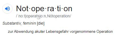Not-OP
