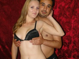 Model coupleforsex profile page and info - Free Live Sex Chat CHAT WITH ME NOW!! Click Here --> http://sex-cam-show.com/profile/coupleforsex… Free Live Sex Cams: Sex Chat and Live XXX Porn Shows http://sex-cam-show.com/