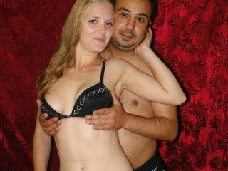 Model coupleforsex Profilseite und Info - Kostenlose Free Web CamCHATTEN SIE JETZT MIT MIR!!Hier klicken --> http://de.freeadultcamsonline.com/profile/coupleforsex…Live Sexcams: Gratis Live Porn Chat und Live Sex XXX Showshttp://de.freeadultcamsonline.com