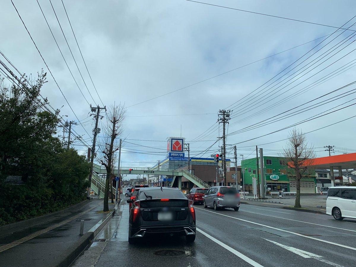 市東 区 天気 新潟