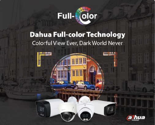 "Dahua Technology в Twitter: ""Happy Weekends everyone🥳! Participate in Dahua Technology's #Fullcolor contest and win $100 Amazon Gift Card🤩! Rules: ✅Follow Dahua Technology Co., Ltd. ✅Post a photo of Dahua Device ✅Use #"
