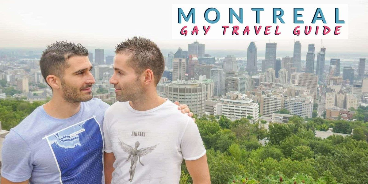 Pin on gay travel guides