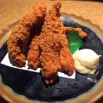 izakayawagayaのサムネイル画像