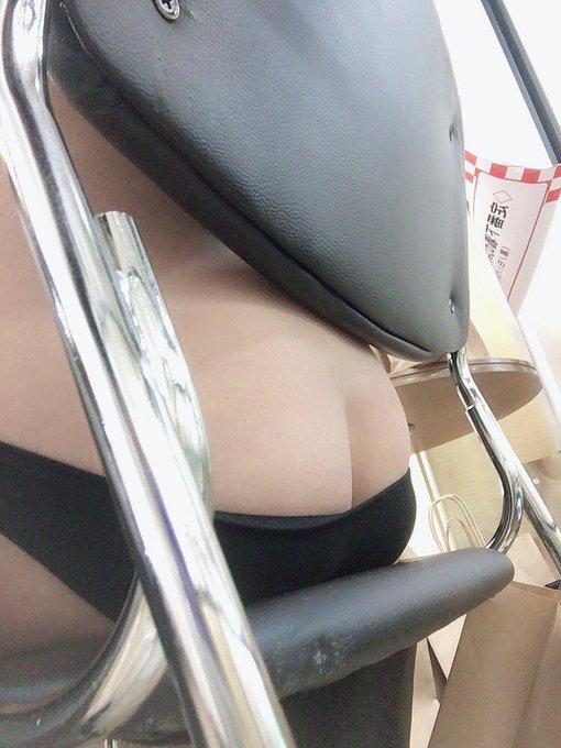 グラビアアイドル美東澪のTwitter自撮りエロ画像62