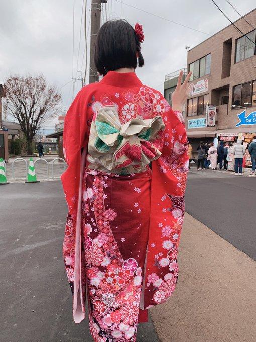 コスプレイヤーosten坂多多のTwitter画像27