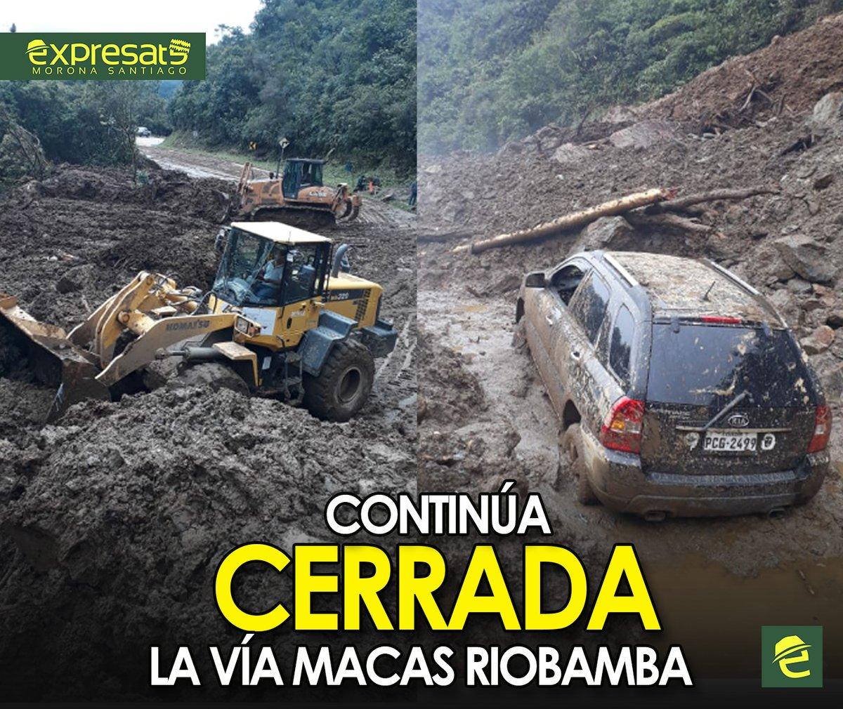 INPC Ecuador
