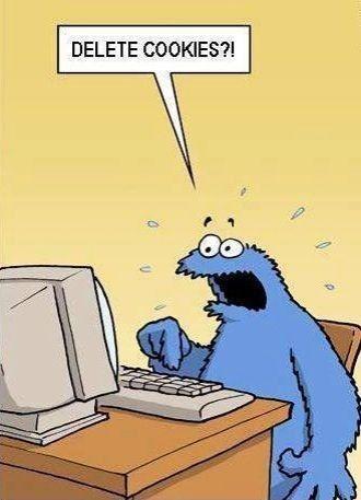 #techmeme #techmemes #meme #technology #memes #tech #windows #technologynews #windowsmemes #hacking #android #trending #linuxmemes #linuxupdate #linuxisbetter #windowsupdates #windowsfirewall #linuxubuntu #techies #baburao #technologyr #dailyupdate #xiaomimemes #redmimemespic.twitter.com/hPJHbdqRhh