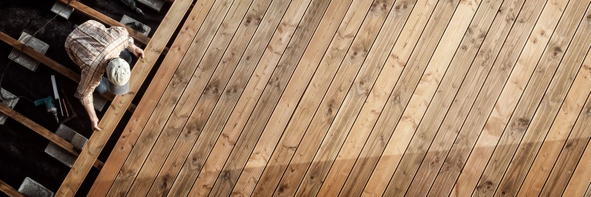 #HappyNewyear! #Timber and #TimberMerchants in #Keynsham! #CompositeDecking, #Decking, #FencingSupplies, #GardenGates, #Sleepers for the graden! #FencePosts and #TimberCladdings and #FencingPosts - Call us 0117 9864359 https://keynshamtimber.co.uk/shop/ #OnlineTimberShoppic.twitter.com/WIoGNNPq7f