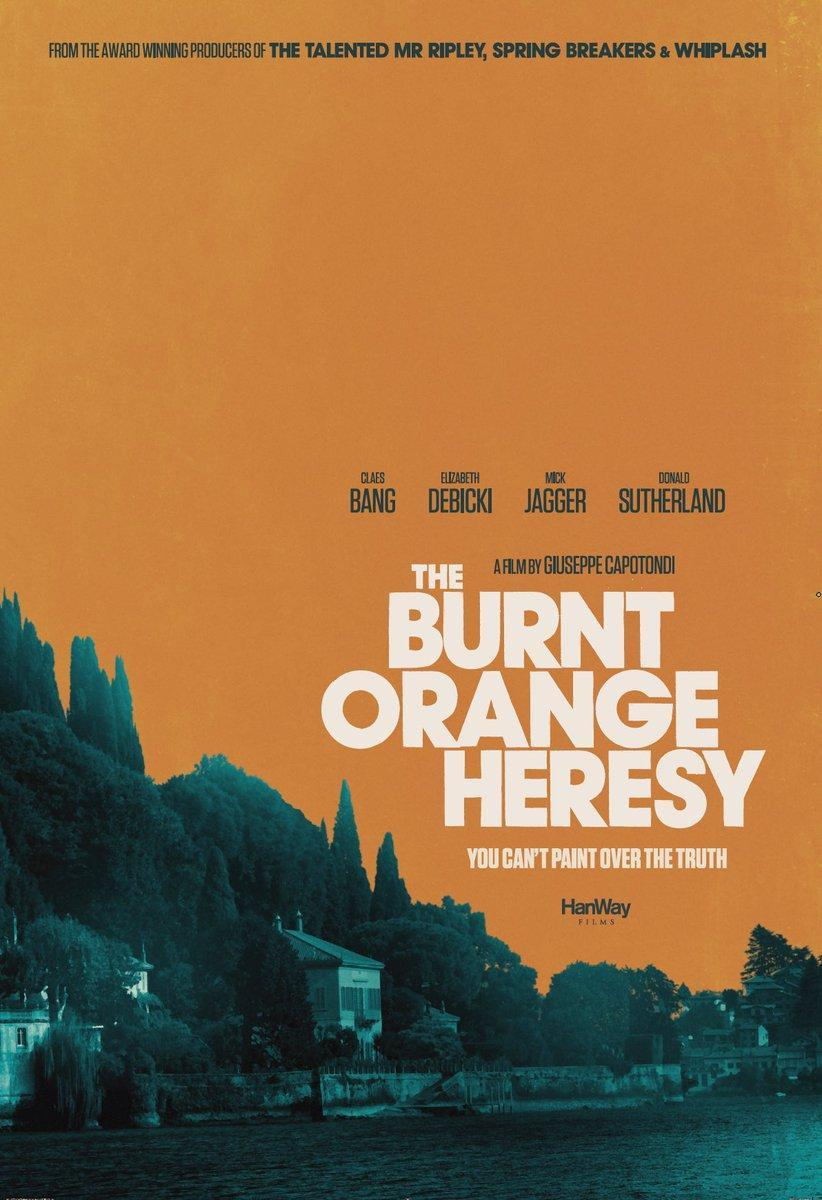 The Burnt Orange Heresy 2019 Full Movie 1080p On Twitter Download The Burnt Orange Heresy 2019 Live Stream For 1080p Watch Download The Burnt Orange Heresy 2019 Torrent Hd1080p 2019 Torrent Download The Burnt Orange