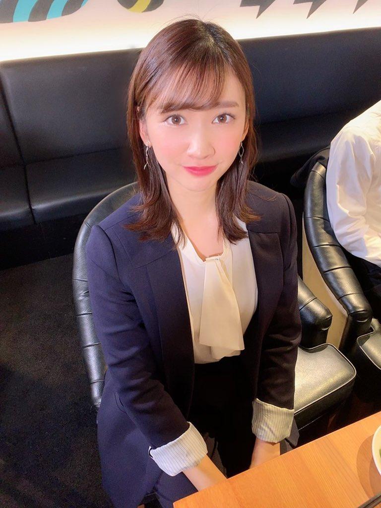 Busaiku 役 キスマイ マイコ