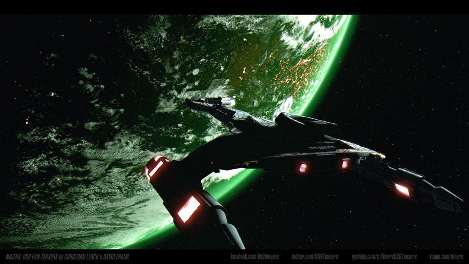 Ds9teasers On Twitter Klingon Vor Cha Class Attack Cruiser Arriving At Quo Nos From Our Latest Startrek Ds9 Fan Trailer Vimeo Https T Co Qvr7fnki3b Youtube Https T Co Xibigdggv8 Model By Tobias Richter Https T Co 8xmq9dsbfz More good stuff 👉 @vimeocreate + @vimeoott vimeo.com/social. twitter