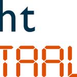 Image for the Tweet beginning: #Vught Digitaal op 22 maart