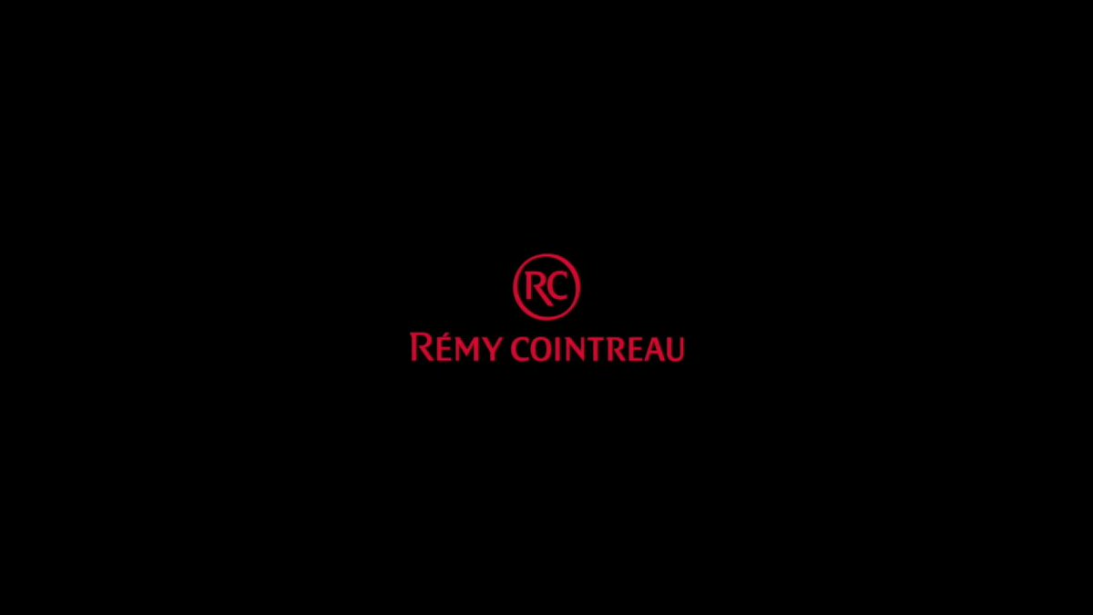 Image for the Tweet beginning: The Rémy Cointreau Executive Committee