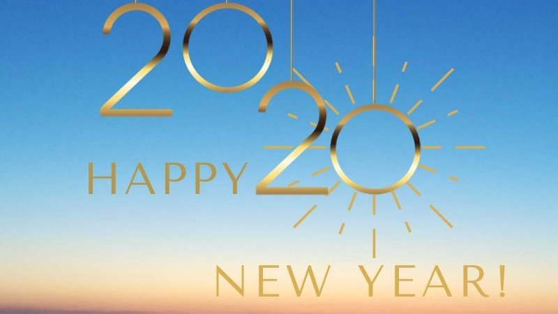 2020 s'annonce passionnante et riche en perspectives. L'équipe de Pragma Industries vous remercie de la confiance, du soutien que vous lui témoignez au quotidien. Nous souhaitons à tous nos meilleurs vœux de santé, réussite et bonheur pour cette #Nouvelleannee2020 #NewYear2020