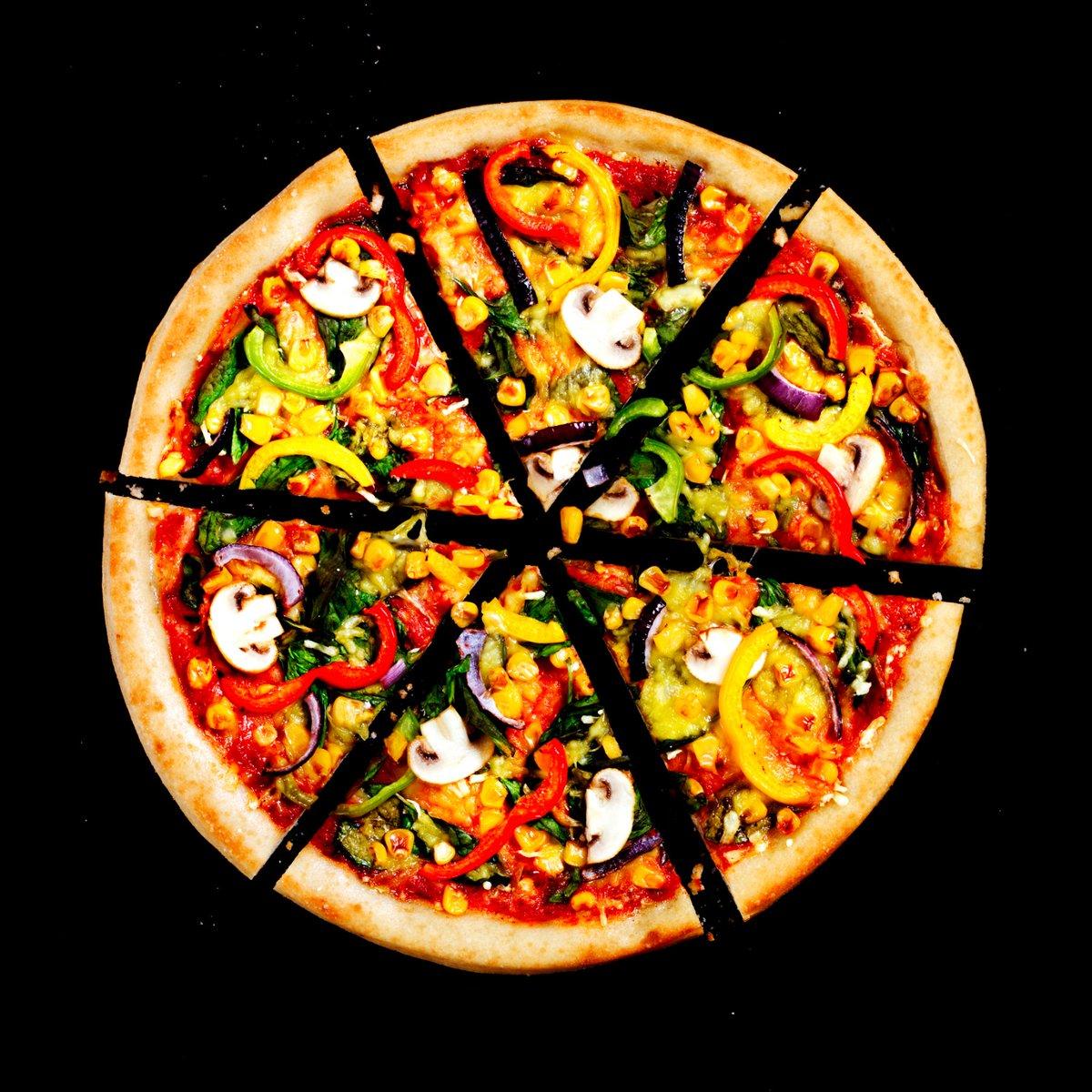Pizza Hut Restaurants At Pizzahutuk Twitter