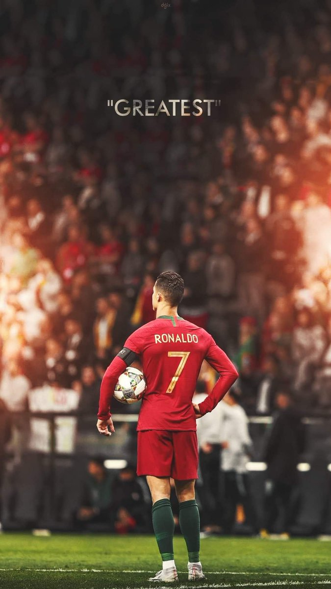 Football Zone Wallpapers On Twitter Cristiano Ronaldo National Teams Wallpapers Wallpaper