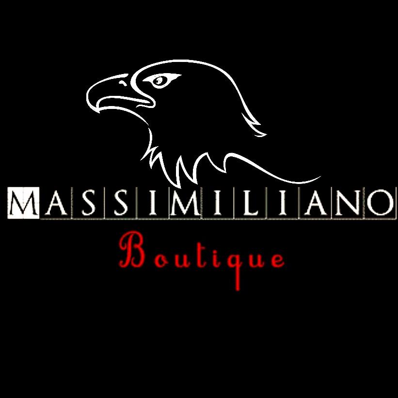 @massimilianoboutique instagram #çanta #florya #istanbul #luxury #bags #çantamodelleri pic.twitter.com/tMrBKVuLaI