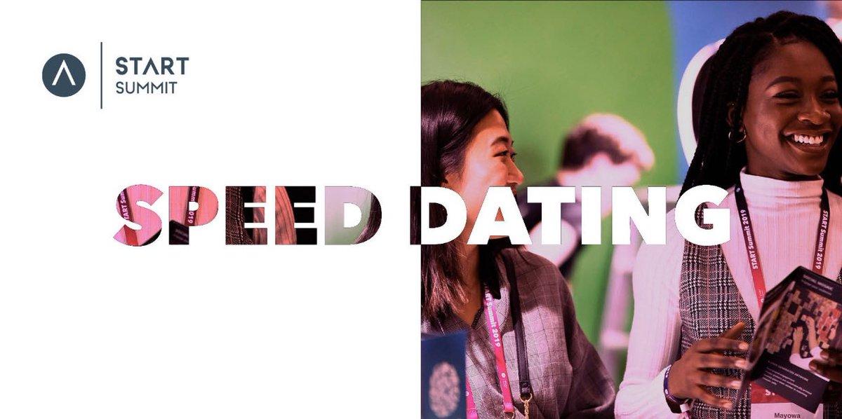 Speed Dating profil löschen