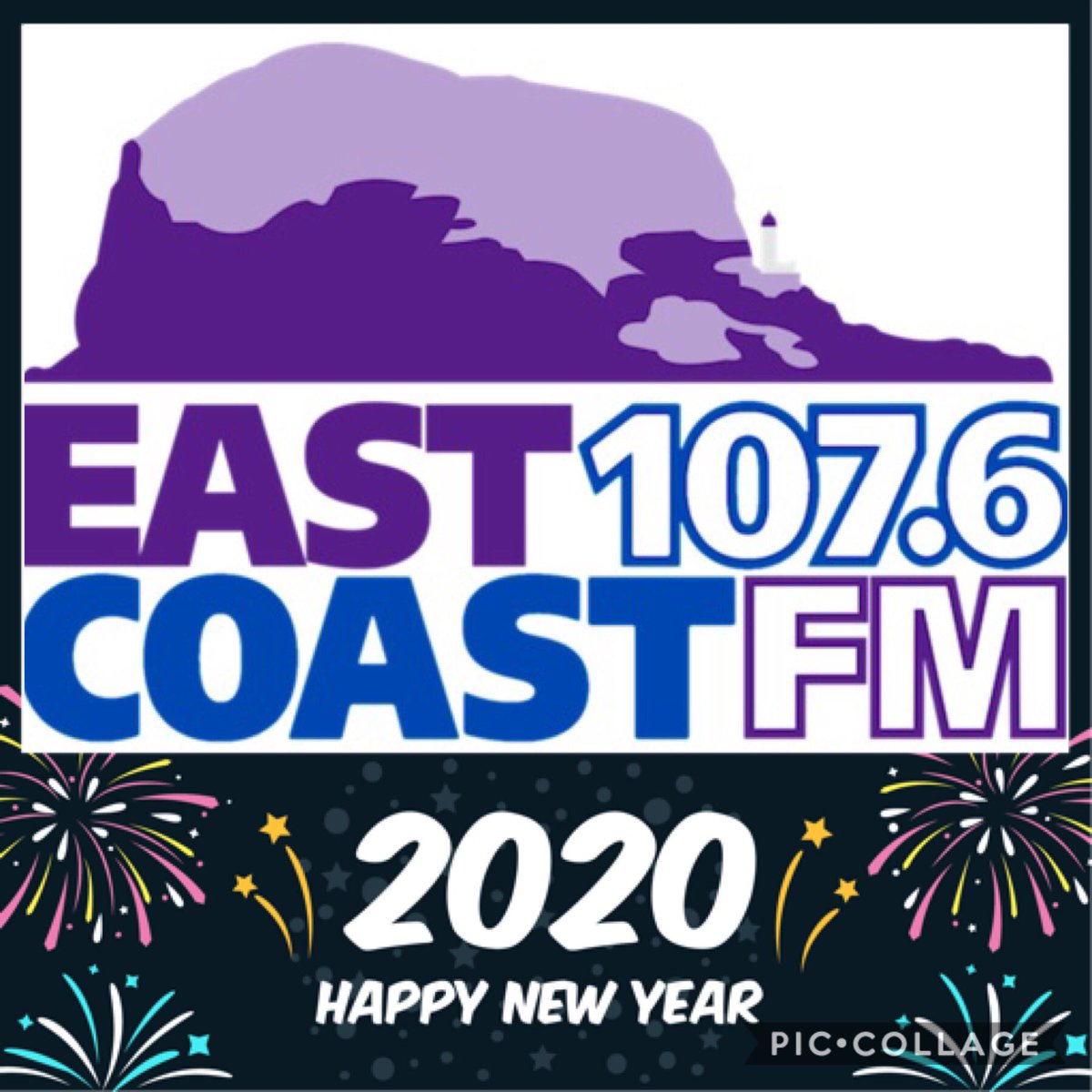 test Twitter Media - A little late, but Happy #2020NewYear to all our #listeners and #volunteers. #eastlothian https://t.co/6r8WZn6XXw
