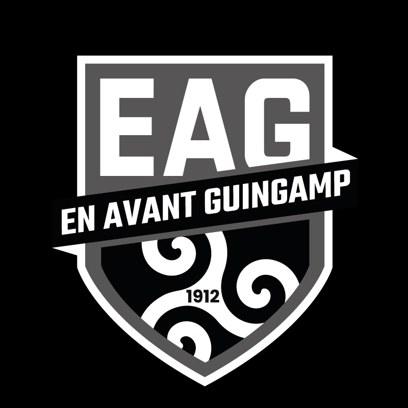 En Avant Guingamp @EAGuingamp
