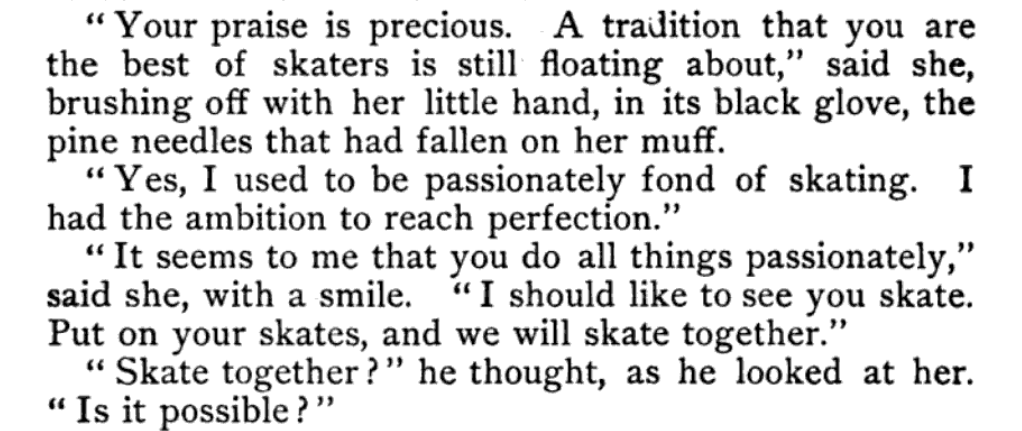 Wow Chapter 9 of Anna Kerenina really had that Jenkem Date a Sk8er vibe 140 years early.