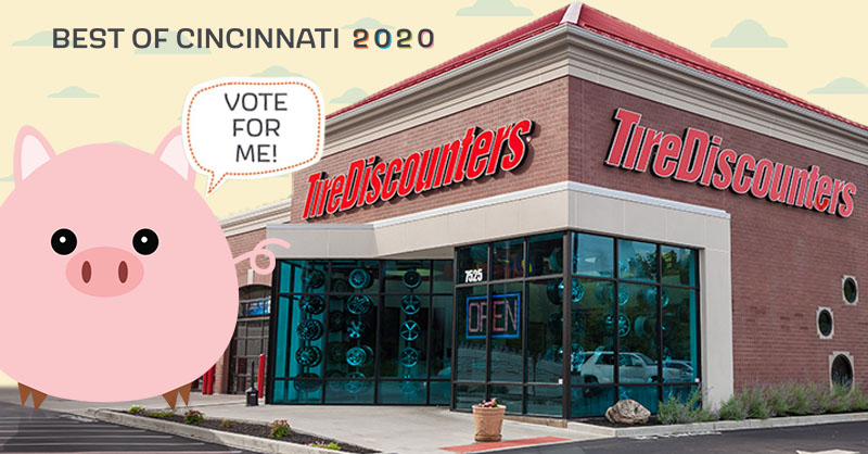 Tire Discounters Coupons >> Tire Discounters Tirediscounters Twitter