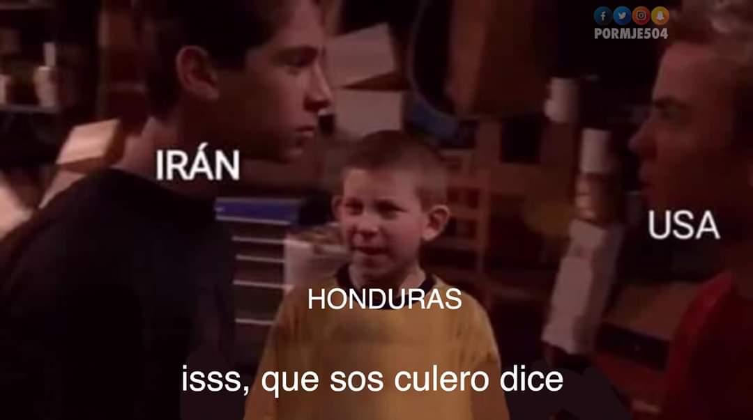 #jajajajajajaja #vivahonduras