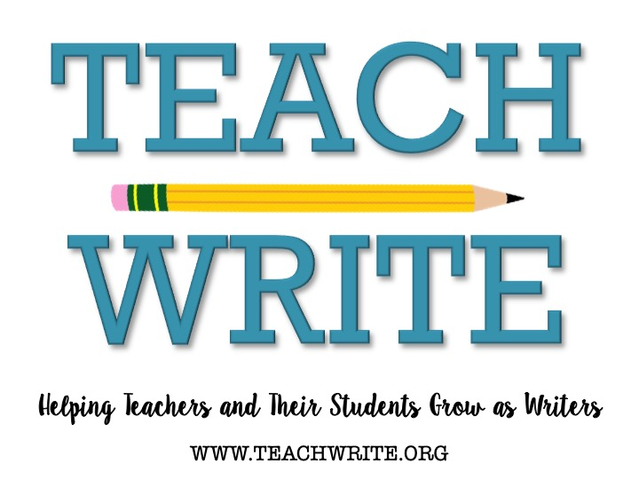 Teacher-Writers~  Here's how you can keep in touch with #TeachWrite:  Workshops:   Email List:   Facebook Group:   Chat Reminder: