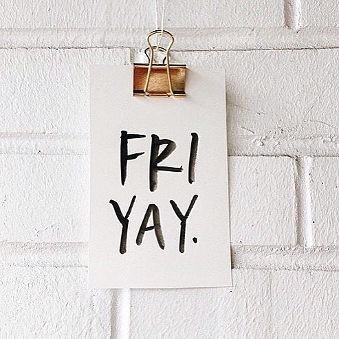 test Twitter Media - Hope the start of your 2020 was INCREDIBLE. Now, let's get to the weekend! We look forward to seeing new faces at our programs next week! Check out our calendar at https://t.co/VaAFMOs4HS to find out what's going on. Happy Friday! #Fridayfunday https://t.co/uPXR2rnrc8