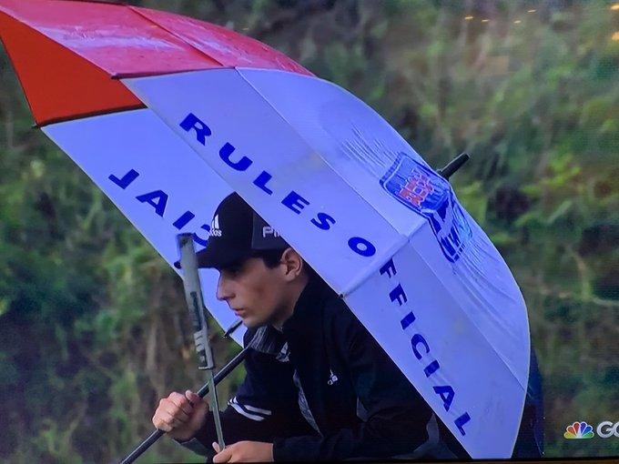 PGA Tour - Tournament of Champions ENZKIOGVAAEdmdy?format=jpg&name=small