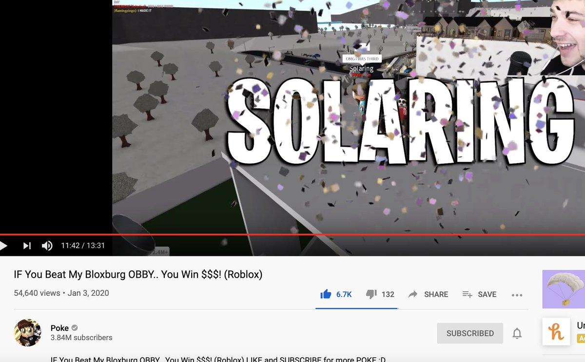 Solaringrblx Soiaringrblx Twitter