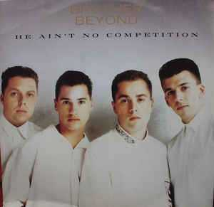 #lemie500canzoni #unacanzonealgiorno #bonustracks  571) Brother beyond - He ain't no competition (Get even II, 1988)  #buoncompleanno #happybirthday #NathanMoorepic.twitter.com/c7nY6Jz6tZ