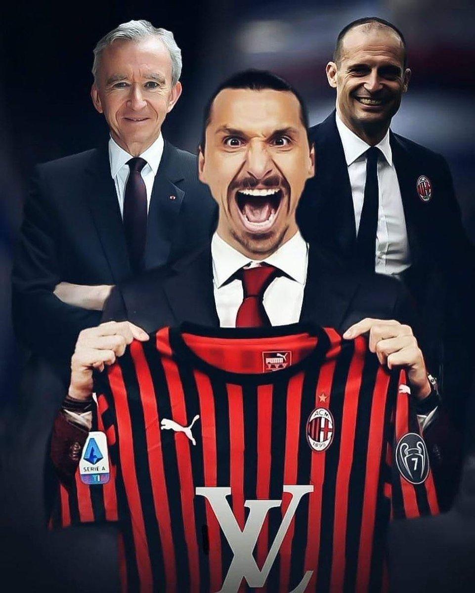 Il nostro sogno #amicidiacmilan #milan #acmilan #storiamilan #rossoneri #rossonerisiamonoi #milanosiamonoi #milanosiamonoi🔴⚫️ #milanosiamonoisolonoi🔴⚫️ #weareateam #weareacmilan