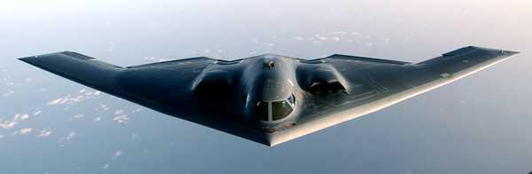 ドラパルト 戦闘機